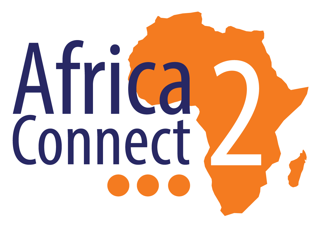 africonnect2