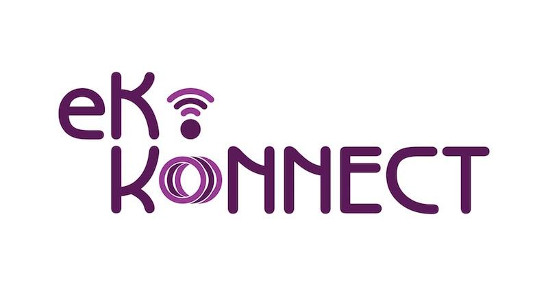 ekokonnect
