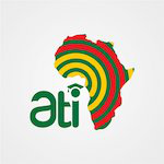 ATI-6:  Workshop on joining eduroam and eduid.africa